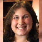 Missouri prosecutor dies of COVID-19 just four days after giving birth 6