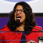 Freshman Congresswoman Plans to Fly an Israeli Flag Right Next to Tlaib's Office 20