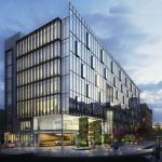 Downtown Sunnyvale office project site is bought by developer 7