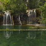 It's still unclear when Hanging Lake will reopen after this summer's wildfire 5