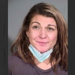 Cops Had To Deploy Taser Against Woman Who Allegedly Assaulted Children for Not Wearing Masks 17