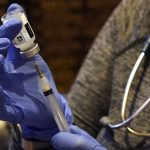 Massachusetts tweaks COVID-19 vaccine prioritization order 6
