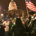 School district cans teacher who attended Washington, D.C. protest 18