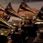 Grammy Awards postponed due to worsening coronavirus outbreak in Los Angeles 7