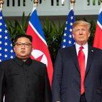 Kim Jong Un restarts anti-U.S. nuke talk as Trump leaves office, says Biden can't stop him 2
