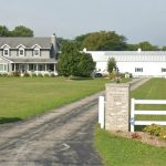 Office manager allegedly stole $2.3 million to buy horse farm 8