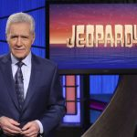 Trebek urges support for COVID-19 victims in 1 of last shows 5