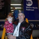 MTA insists Metro-North worker died from COVID-19 due to 'own negligence' 5