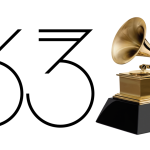 2021 Grammy Awards postponed due to COVID-19 5