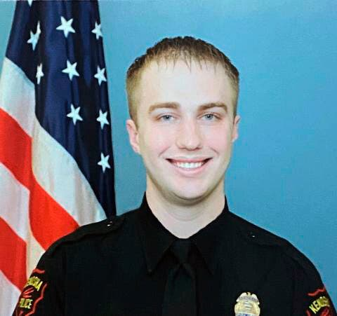 Jacob Blake Shooting: No Charges Against Officer in Kenosha, Wisconsin 1