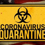 NY SB416 Quarantine Camps & Forced Vaccinations — Do You Love Freedom Enough? 7