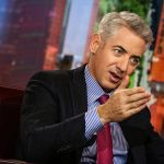 Bill Ackman calls COVID-19 vaccine delays 'genocide' against the elderly 6