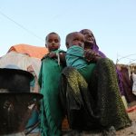 In Somalia, COVID-19 vaccines are distant as virus spreads 5