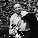 'All Creatures Great and Small': Who Was the Real James Herriot? 4
