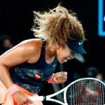 Naomi Osaka overcomes Jennifer Brady to win second Australian Open title 4