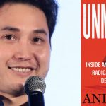 Review: Andy Ngo's Unmasked: Inside Antifa's Radical Plan to Destroy Democracy 9