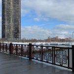 Navy Pier Flyover set to open Monday 5