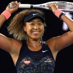 Osaka tops Brady at Australian Open for 4th Grand Slam title 2