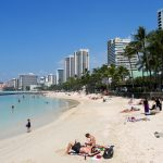 Two California residents arrested for Hawaii quarantine violation 8