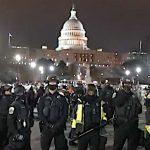 U.S. investigating possible ties between Roger Stone, Alex Jones, Capitol rioters 6