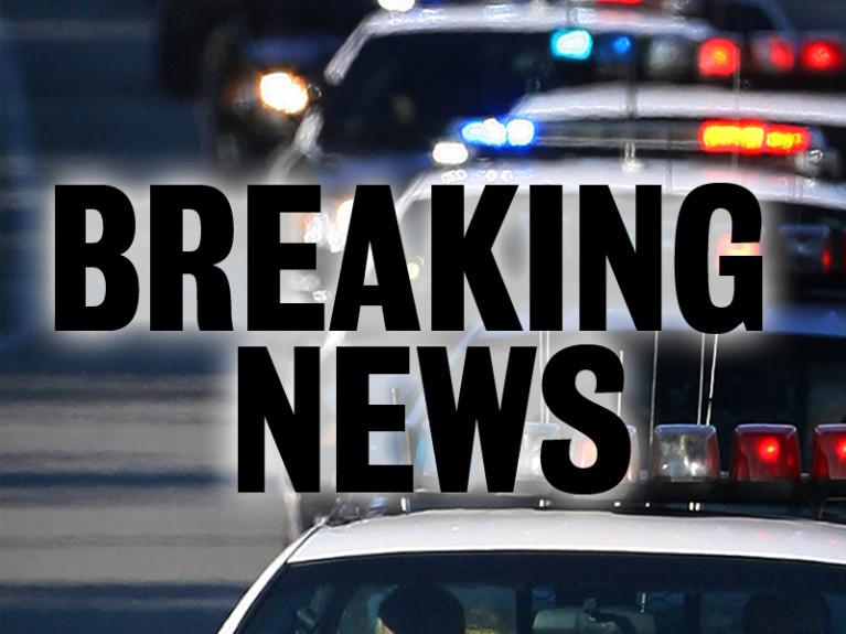 Pennsylvania officer responding to dispute shot, killed armed man 1