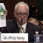 1 year later: No word on probe of DHS officer Philip Haney's death 10