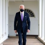 It's time for Biden to halt 'what looks like a COVID-19 cover-up' 8