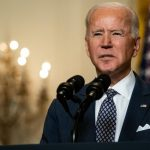 Biden Open to Making $1.9 Tn Stimulus Bill 'Cheaper' as Republicans Call It 'Liberal Wish List' 7