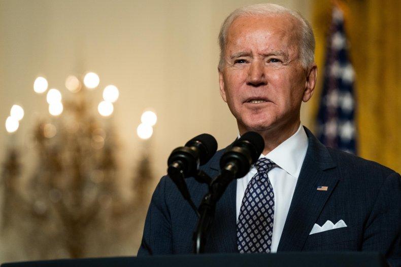 Biden Open to Making $1.9 Tn Stimulus Bill 'Cheaper' as Republicans Call It 'Liberal Wish List' 1