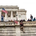 Justice Dept. Confronts Increasingly Complex Capitol Riot Inquiry 7