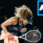 Australian Open 2021: Naomi Osaka Beats Jennifer Brady for Her 4th Grand Slam Title 7