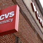 CVS to help underserved Americans schedule COVID-19 vaccine appointments 6