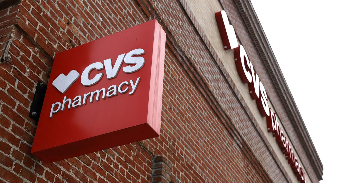 CVS to help underserved Americans schedule COVID-19 vaccine appointments 1