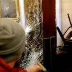 Mother and son from Iowa arrested in Capitol riot, FBI says 2