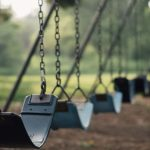 Legislation to Keep Pesticides Away from Schools, Classrooms, Community Parks, and Playgrounds 5
