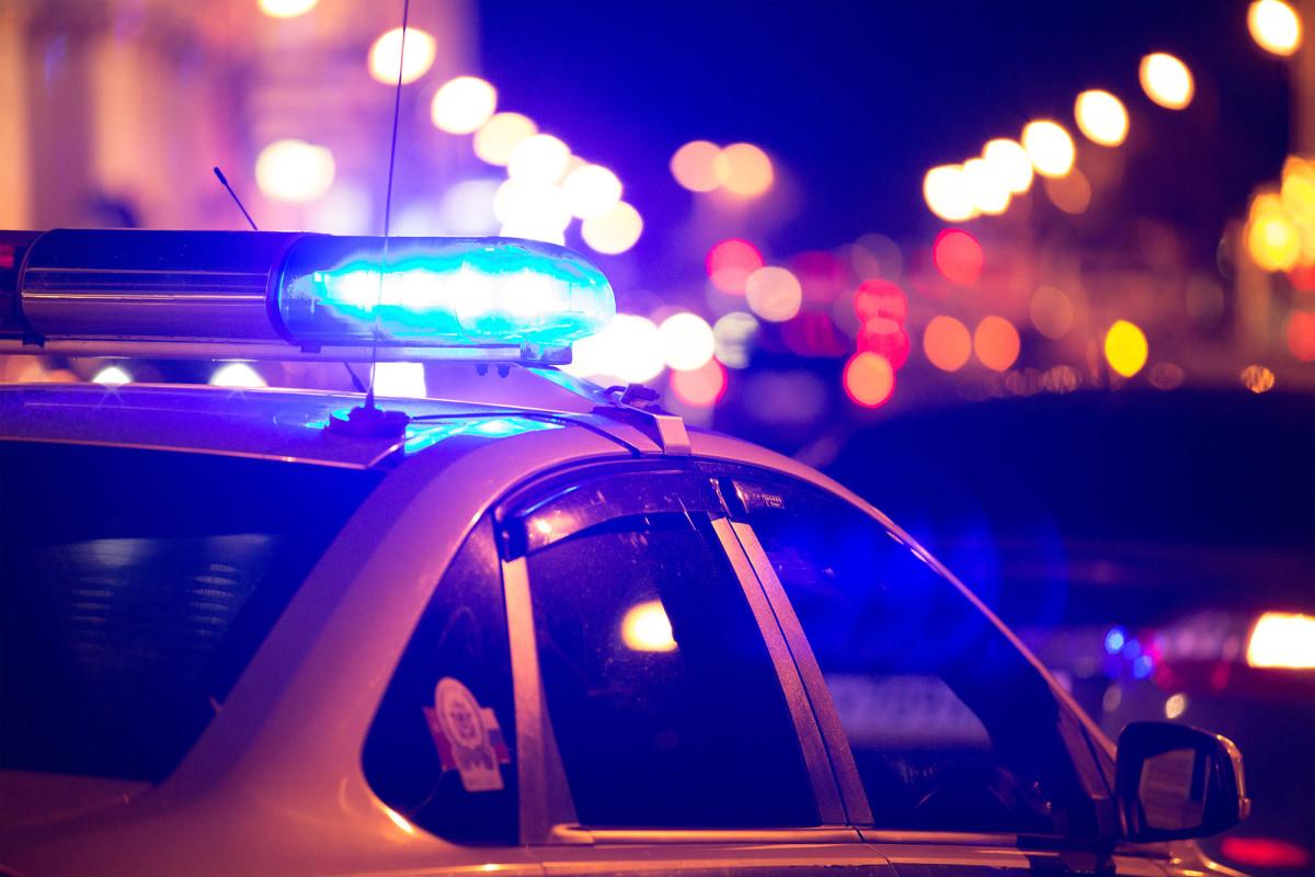 Argument over face mask led to killing of Tulane University officer: cops 1
