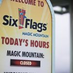 Six Flags Nationwide Plan Reopening For Summer, Thousands of Seasonal Staff to Be Hired 7