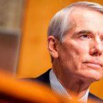 A bipartisan coronavirus relief bill would be easier to pass: GOP Sen. Rob Portman 10