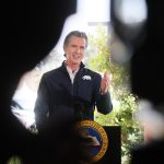 Too little, too late? Schools deal may not alter Newsom recall politics 6