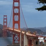 San Francisco, 'in an amazing place,' resumes indoor dining as coronavirus cases fall 8