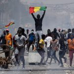 Senegal Erupts in Protests, With a Rape Charge Only the Spark 6