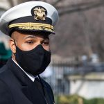 Trump's surgeon general questions guidance about getting 2 Covid-19 vaccine shots 8