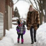 CPS opens its schools Monday to the most students since last March. Is it ready? Some principals say schools lack staff to resume in-person classes safely. 8