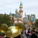 California to reopen Disneyland, MLB ballparks and allow live events 19