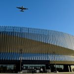 Nassau Coliseum to become COVID-19 vaccination site 8