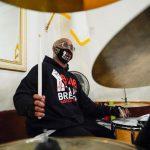 George Floyd kin joins protest anthem album project 5