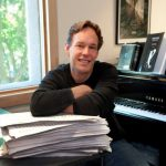 March roars with ton of great music for Bay Area classical fans 6