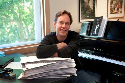 March roars with ton of great music for Bay Area classical fans 1