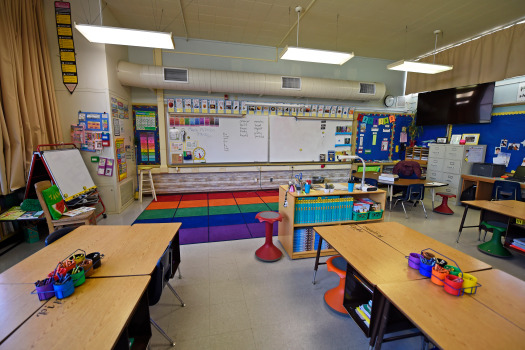 Mount Diablo schools union holding out for COVID decline in harder-hit cities 1