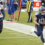 Here are some potential salary-cap casualties the Patriots could sign this year 6